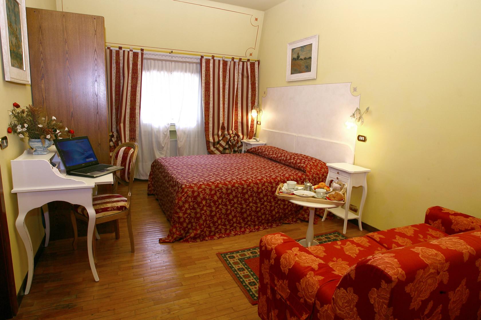 hotel-brescia-airm-hotel-camera-comfort